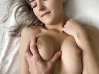 Creampie in My Best Friend