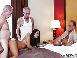 Arabian blowjob movies Staycation with a Latin Hottie