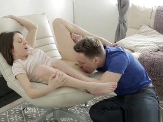 True love for sensuous fucking