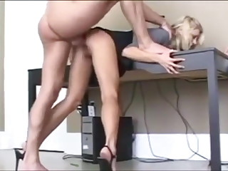 LEG SHAKING FEMALE ORGASMS - FUCKING HOT!